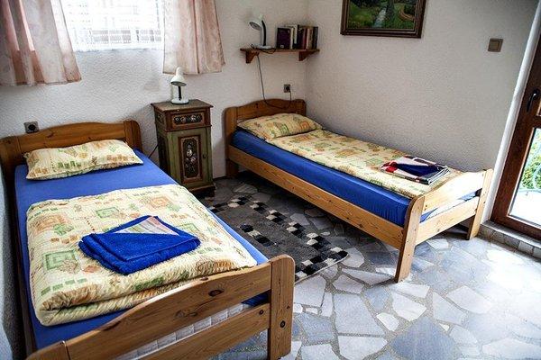 Villa Tanja - фото 3