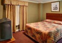 Отзывы Lakeview Inn & Suites — Edson Airport West, 3 звезды