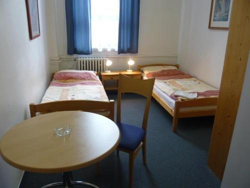 Hotel Hasa - фото 2