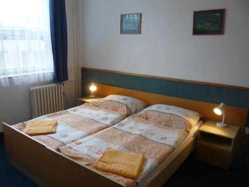 Hotel Hasa - фото 3