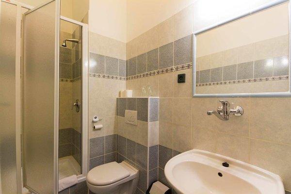 Hotel Bily Konicek - фото 9