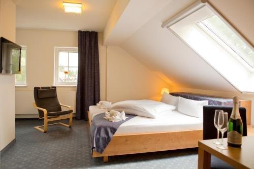 Hotelanlage Starick - фото 4
