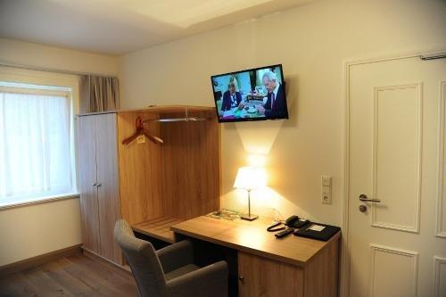 Hotelanlage Starick - фото 5