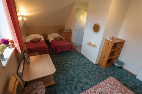 Endla Hotell - фото 3