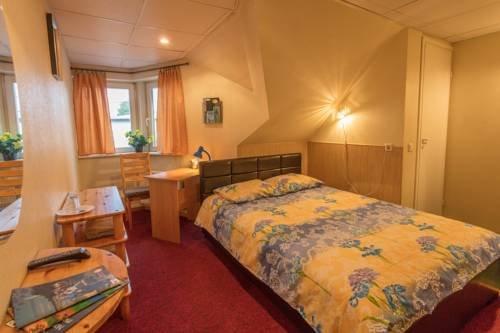 Endla Hotell - фото 9