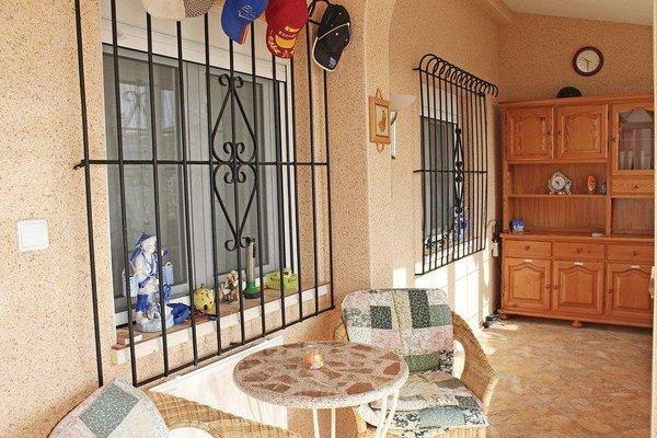 Holiday home La Marina - фото 5
