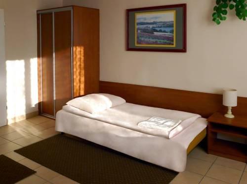 Hotel Turystyczny - фото 3