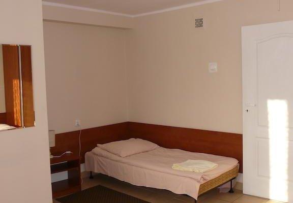 Hotel Turystyczny - фото 4