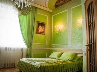 Фото отеля Ереван