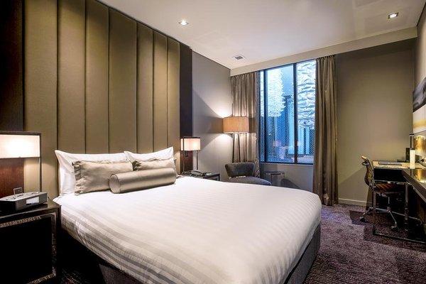 Gambaro Hotel Brisbane - фото 50