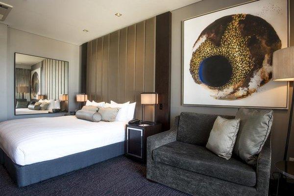 Gambaro Hotel Brisbane - фото 2