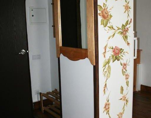 Гостиничный Комплекс Хуторянка - фото 13