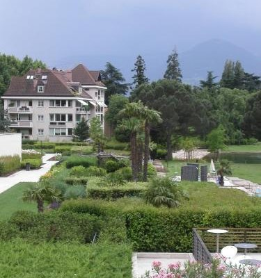 Villa Doris - фото 18