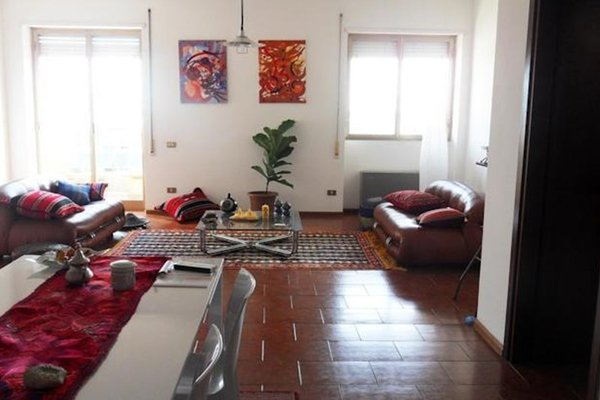 Appartamento Bandello - фото 9