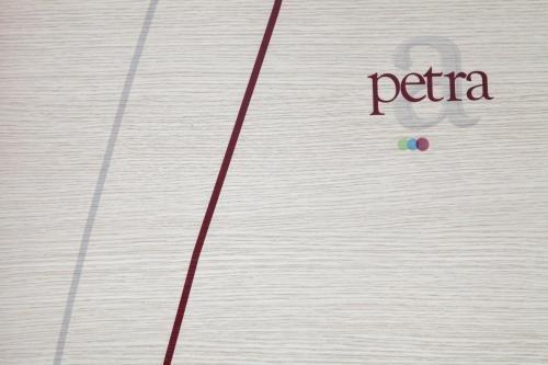 Acropolis - фото 20
