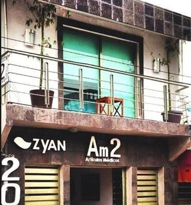 Zyanrooms - фото 10