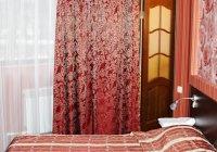 Отзывы Отель Мотель, 3 звезды
