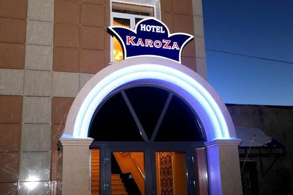 KaroZa - фото 22