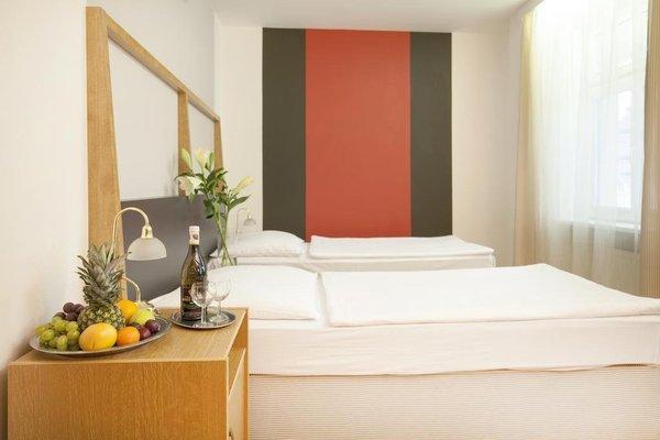 Hotel Payer - фото 2
