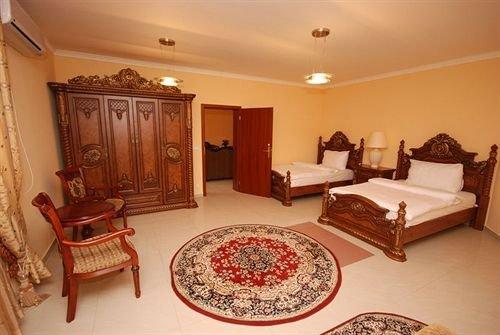 Hotel Richmond Teplice - фото 1