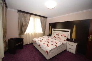 Hotel Teplice Plaza - фото 0