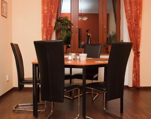 Hotel Antonietta - фото 13