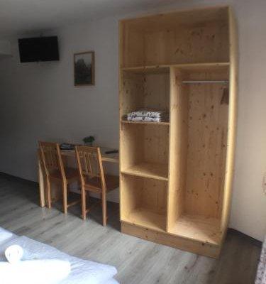 Alpengasthof Hotel Grieserhof - фото 11