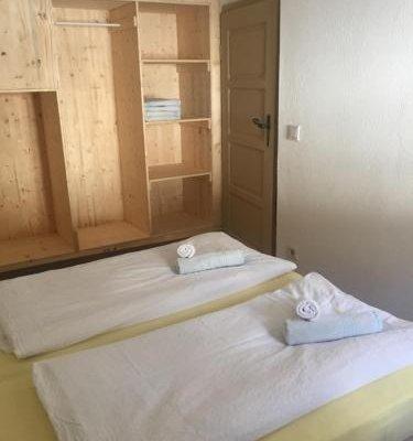 Alpengasthof Hotel Grieserhof - фото 4