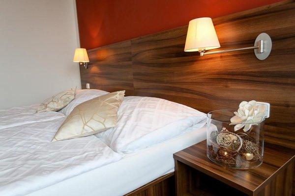 Hotel Palcat - фото 50
