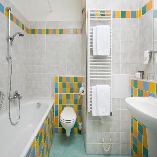 Orea Resort Devet Skal Vysocina - фото 10