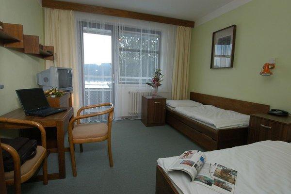 Orea Resort Devet Skal Vysocina - фото 3
