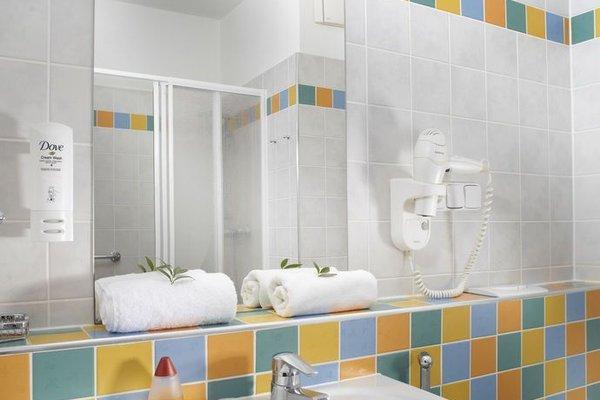 Orea Resort Devet Skal Vysocina - фото 9
