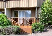 Отзывы Hahei Holiday Resort, 4 звезды