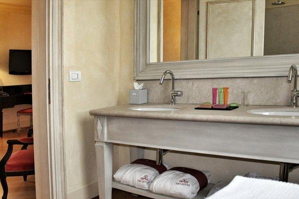 Siri Hotel - фото 16