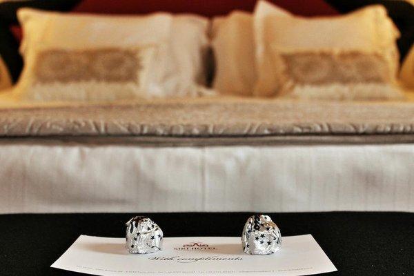 Siri Hotel - фото 3