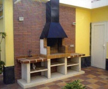 Villas Macaro - фото 0