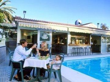 Villas Macaro - фото 1
