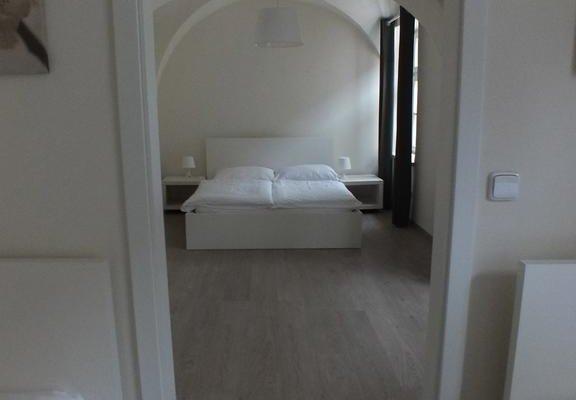 TGM Hotel Residence - фото 11