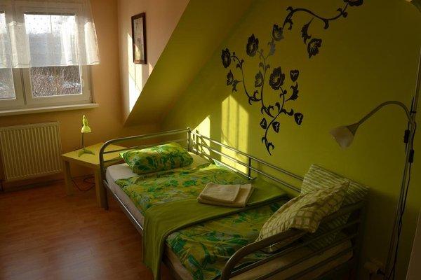 Apartment Divoka Sarka - фото 5