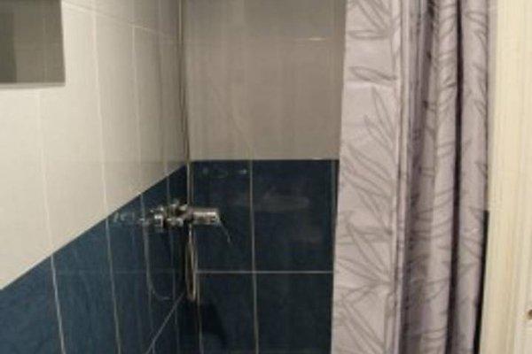 Apartamentos FV Flats Valencia - Mestalla II - фото 10