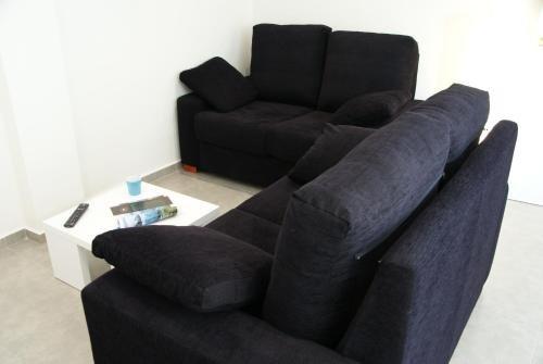 Apartamentos FV Flats Valencia - Mestalla II - фото 8