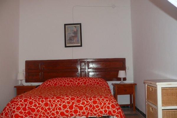 Casa Palacete Marques de Grenina - фото 9