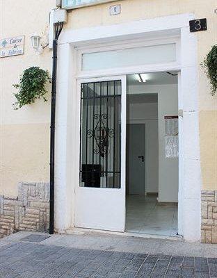 Apartamentos AR Bellavista - фото 50