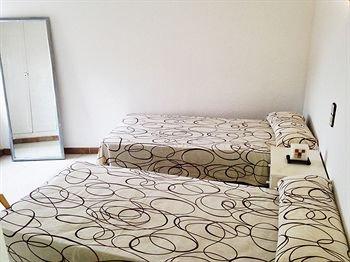 Apartamentos AR Bellavista - фото 1