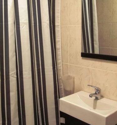 Apartamentos AR Bellavista - фото 13