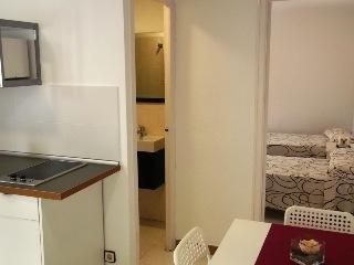 Apartamentos AR Bellavista - фото 16
