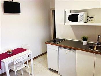 Apartamentos AR Bellavista - фото 19