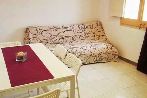 Apartamentos AR Bellavista - фото 2