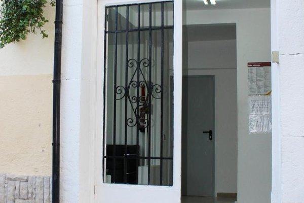 Apartamentos AR Bellavista - фото 21