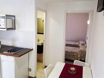 Apartamentos AR Bellavista - фото 5